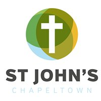St John's Church, Chapeltown