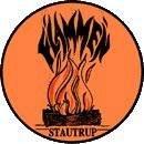 Flammegruppen - KFUM-spejderne i Stavtrup