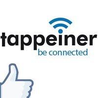 Tappeiner Centro Tim