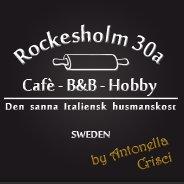 Rockesholm30a