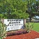 Bushnell Garden Apartments