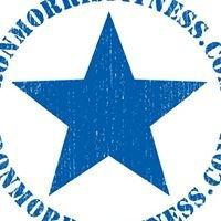 Ron Morris Fitness