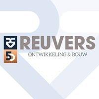 Reuvers Ontwikkeling & Bouw