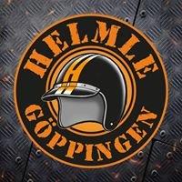 HELMLE Göppingen