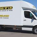 Trucks R Us Hire