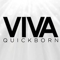 VIVA Quickborn