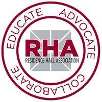 Chapman University Residence Hall Association
