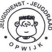 Jeugddienst-Jeugdraad Opwijk