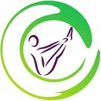 Il Centro pilates&benessere