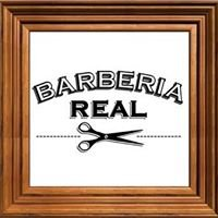 Barberia Real Xalapa