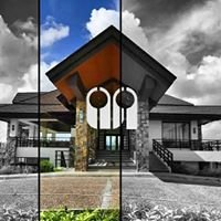 CASA Arkitektura/Santaromana Designs