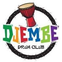 D.J.E.M.B.E.