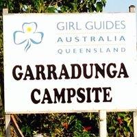 Garradunga Girl Guide Campsite