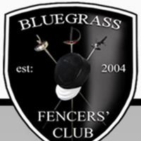 Bluegrass Fencers' Club
