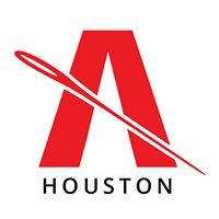 AllBrands.com Houston