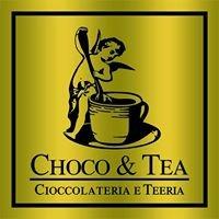 Choco & Tea
