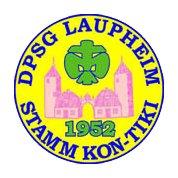 DPSG Kon-Tiki Laupheim
