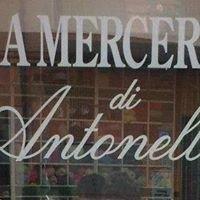 La Merceria di Antonella