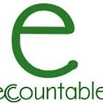 Eccountable