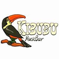 Kibubu Music Bar