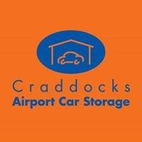 Craddocks Car Storage