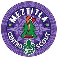 Centro Scout Meztitla