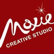 Moxie Creative Studio