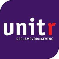 UnitR Reclamebureau