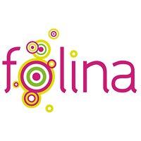 Folina