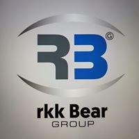 Rkk Bear Group Oy