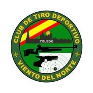Club de Tiro Viento del Norte