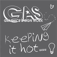 Graphics & Sign Worx