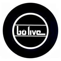 Bo Live