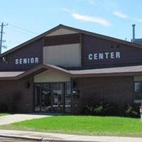 Marinette Senior Center