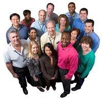 Workforce Development -Unemployment Services