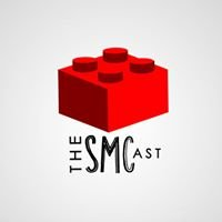 TheSMCast