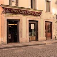 Al Mirapiave