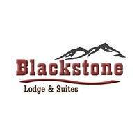 Blackstone Lodge & Suites