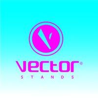vectorstands