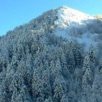 Mondolè Ski
