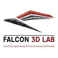Falcon3dlab