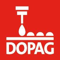 Dopag US Ltd