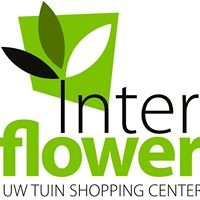 Interflower