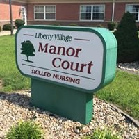Liberty Village of Maryville