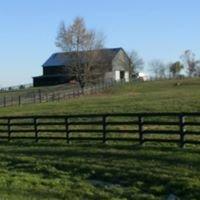 Little River Farm Kentucky