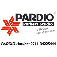 Pardio Parkettstudio