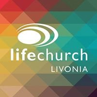 LifeChurch Livonia