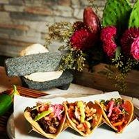 Tacos Don Chente Oxnard