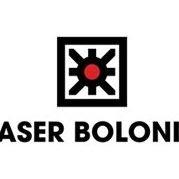 Láser Bolonia