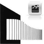 Kolvereid Kino